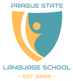 Prague State Language School